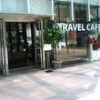 TRAVEL CAFE:トラベルカフェ飯田橋店: