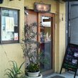 sawa cafe:サワ・カフェ