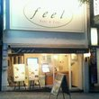 feel:プライムトリート(旧店名フィール)