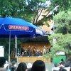 2006/06/24;日仏音楽祭