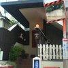 2006/08/02:亀井堂食堂:外観:1788