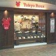 Tokyo Roux:トーキョールー
