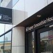 Super Smoothei House:スーパースムージーハウス