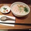 :香港粥麺専家