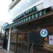 EXCELSIOR CAFE:エクセルシオールカフェ