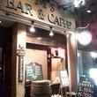 M's Bar & Caffe:エムズ バー