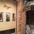 Bar Fingal:フィンガル