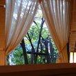 Tea Lounge:アグネスホテル ティーラウンジ