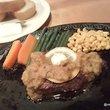 steak Kentas:ステーキ・ケンタス