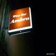 Wine Bar Ambra:アンブラ