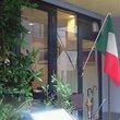 Cucina Italiana Sincero:シンチェーロ