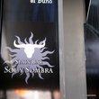 SOL Y SOMBRA:スペインバル ソルイソンブラ