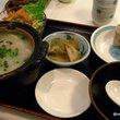 :中国菜 天水