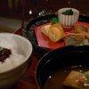 2011/02/19:神楽坂前田レスキャリエ:ランチ:3742