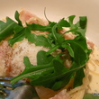 Shiina Kenji:西洋料理 シイナケンジ
