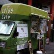 LotusCafe:ロータスカフェ