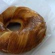 MERMAID CAFE:マーメイドカフェ