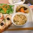 Cafe SODESURIZAKA:カフェ袖すり坂