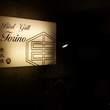 Bird grill Torino:バードグリル トリノ