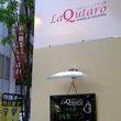 La Qutaro:炭焼きフレンチ:ラクタロウ: