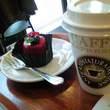 CAFFE TRIESTINO:カフェ トリエスティーノ