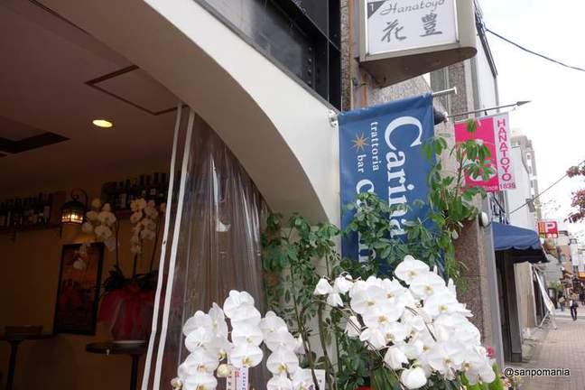 2012/11/22:カリーナ カリーナ:外観:5698