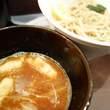 GINPU:つけ麺 銀風