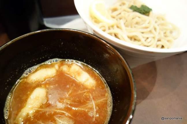 2013/04/24:つけ麺 銀風:ランチ:5853