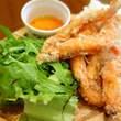 魚卵House Eni:シーフードビストロ 魚卵ハウスエニ