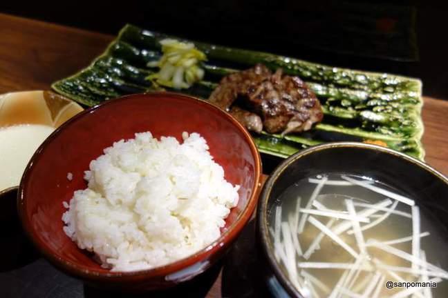 2014/02/02:牛たんクラブ:ランチ:6071