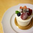 CANAL CAFE boutique:カナルカフェ ブティック: