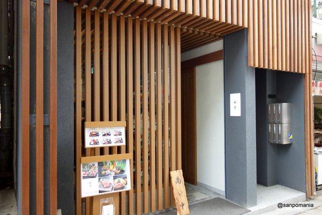 2014/07/24:新泉:外観:6141