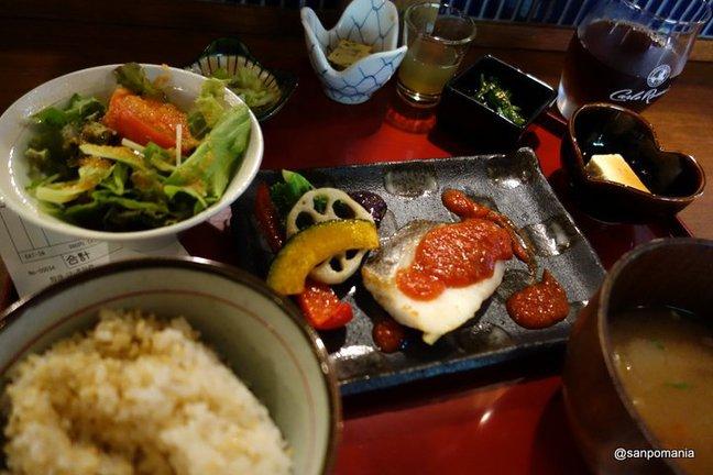 2014/07/27:神楽小町:ランチ:6146