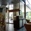 Starbucks Coffee:スターバックスコーヒー水道橋後楽森ビル店