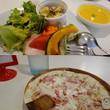bon gout:フレンチ前菜食堂 ボン・グゥ神楽坂