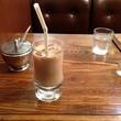 CAFE NAGASHIMA:カフェ ナガシマ