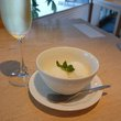 Akagi Cafe:あかぎカフェ: