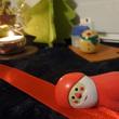 Christmas:2015年のクリスマス飾り: