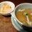 old thailand:タイの食卓 オールドタイランド