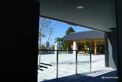 2010/09/25:あかぎカフェ:内装:5098
