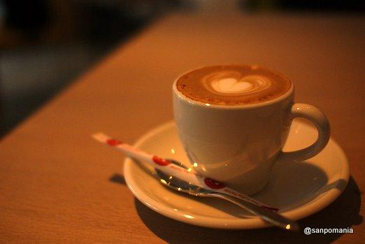 2010/10/17:あかぎカフェ:一人ディナー:5098