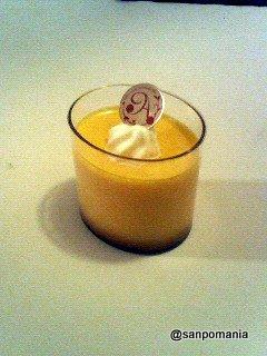 2007/03/11:パティスリーサロン・ドゥ・テ アミティエ:商品:1981