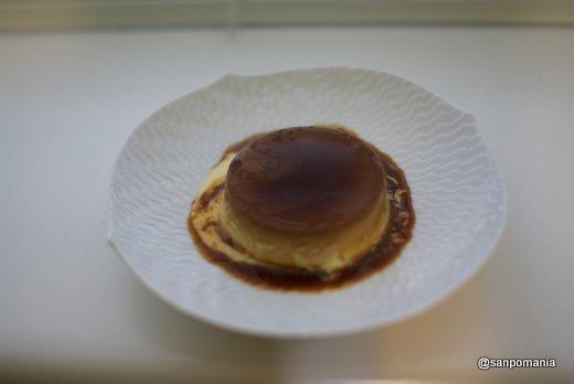 2012/03/03:カトリーヌ・ドゥ メディチ:商品:2056