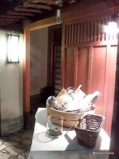 2008/07/09:+81 レストラン:外観:2929