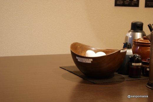 2011/09/18:神楽坂蕎麦 濱や:ランチ:5408