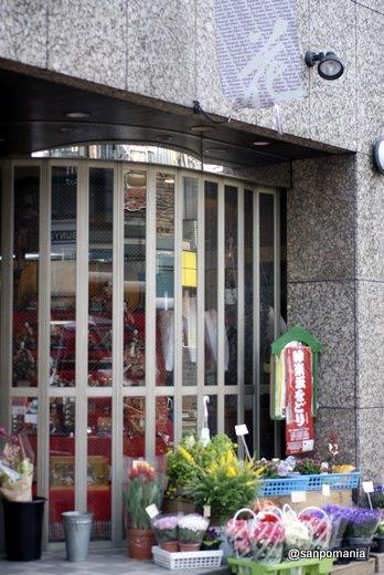 2012/03/03:花豊:外観:5497