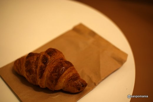 2011/02/05:ハイブカフェ:商品:3507