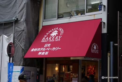 2011/07/24:金谷ホテル:外観:5397