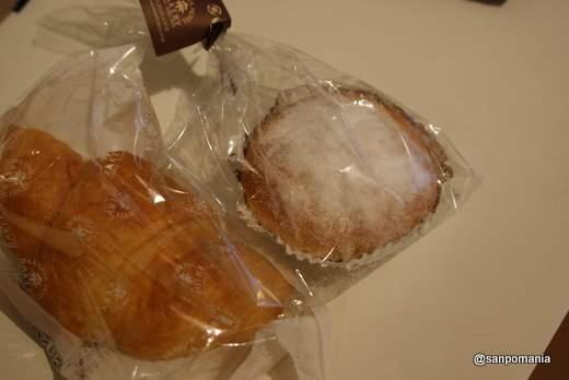 2011/07/24:金谷ホテル:商品:5397