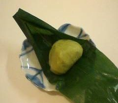 2005/07/30:菓の子や:商品:1875